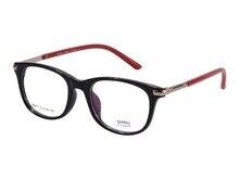 Horn Rimmed Women Men Bifocal Reading Glasses Progressive Multifucal Reading Glasses Computer Reader Oculos Leitura SH017