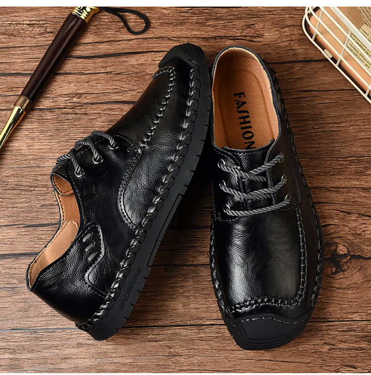 leather shoes (7)