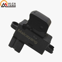 Car Styling Power Window Regulator Assist Switch For Nissan Frontier Xterra Pathfinder Note