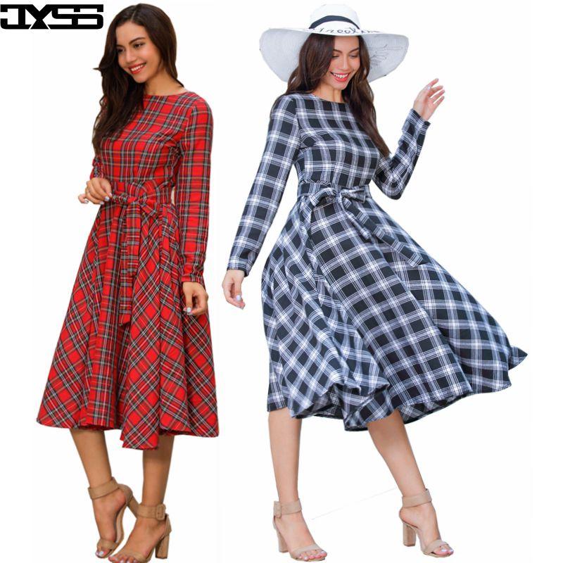 Professional Sale Jyss Fashionable Dark Red Velvet Bodysuits Women Cross Bandage Backless V-neck Short Jumpsuits Strapless Bodysuit Girl 80886 Clients First Women's Clothing