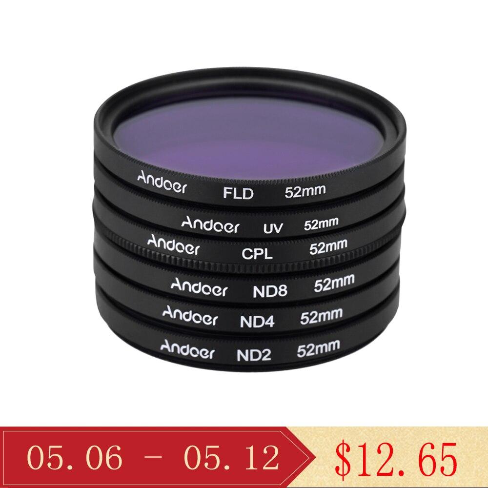 фиолетовые фильтры для фото