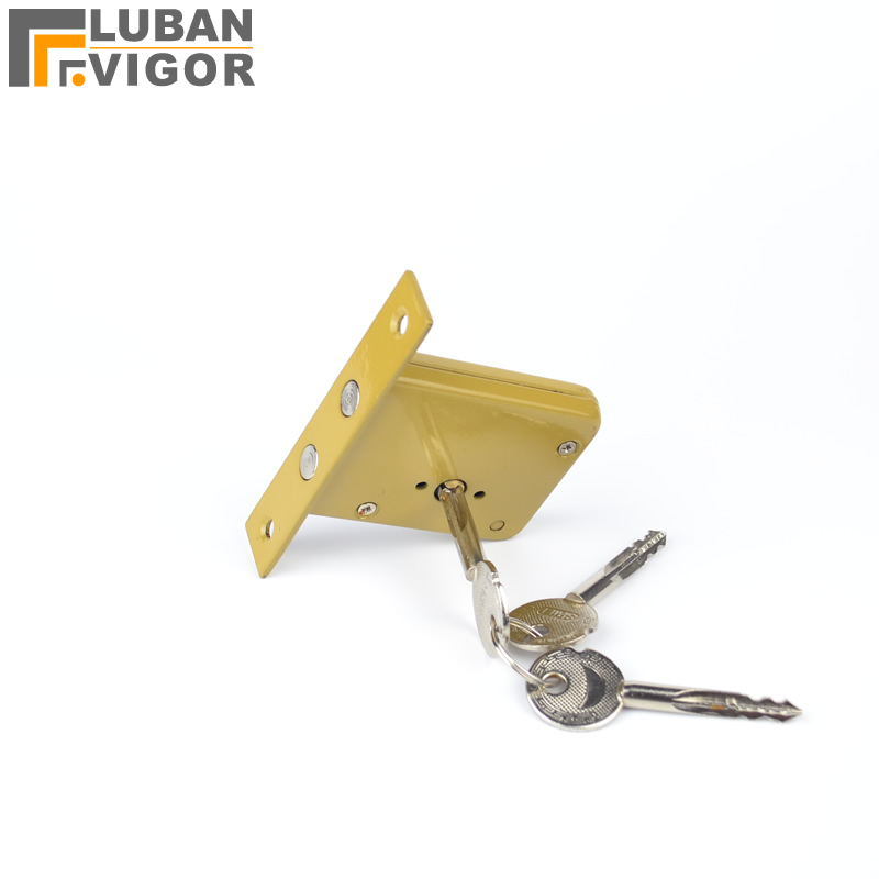 DeadBolt Invisible Locks,prevent lock picking double bar invisible , mortise, tubewell ,security ,Mortice locksDeadBolt Invisible Locks,prevent lock picking double bar invisible , mortise, tubewell ,security ,Mortice locks