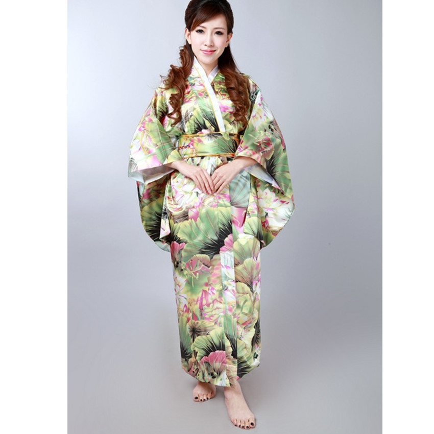 Shop kimono for women with wholesale cheap price and fast delivery, and find more black & floral kimono online with drop shipping.
