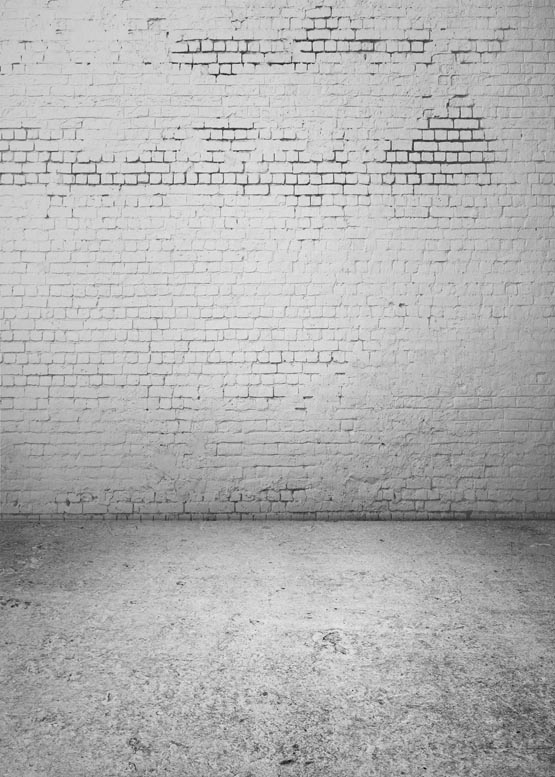 Vinyl print grunge art wall with floor photography backdrops for photo studio portrait or party backgrounds S-1118 vinyl print grunge art wall photography backdrops for photo studio portrait or party backgrounds s 1031