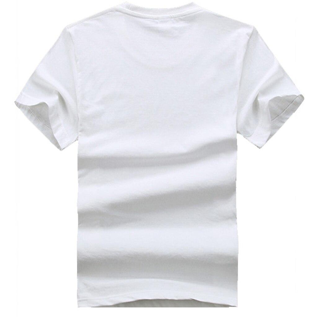 Искренне мне дорогой Эван Hansen Мужская предварительно Популярные Tagless футболка