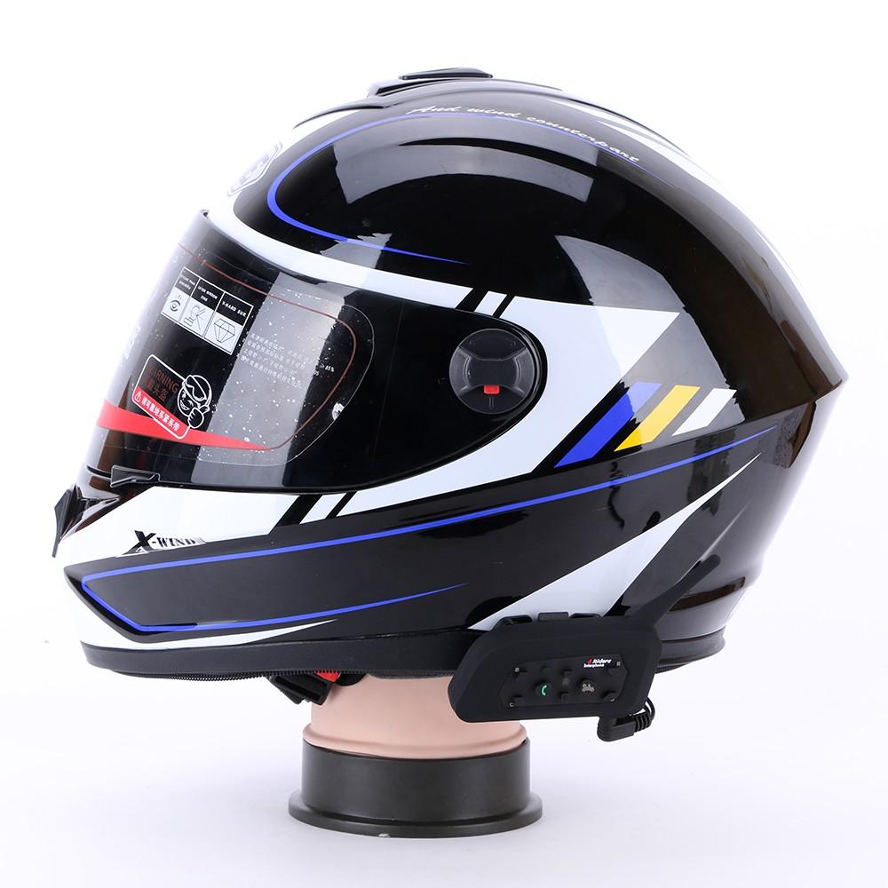 Motorrad USD beste Technics 19