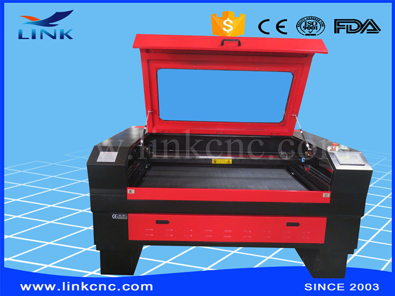 Marble Wood Acrtlic Cloth Co2 Laser Engraving Cutting -2599