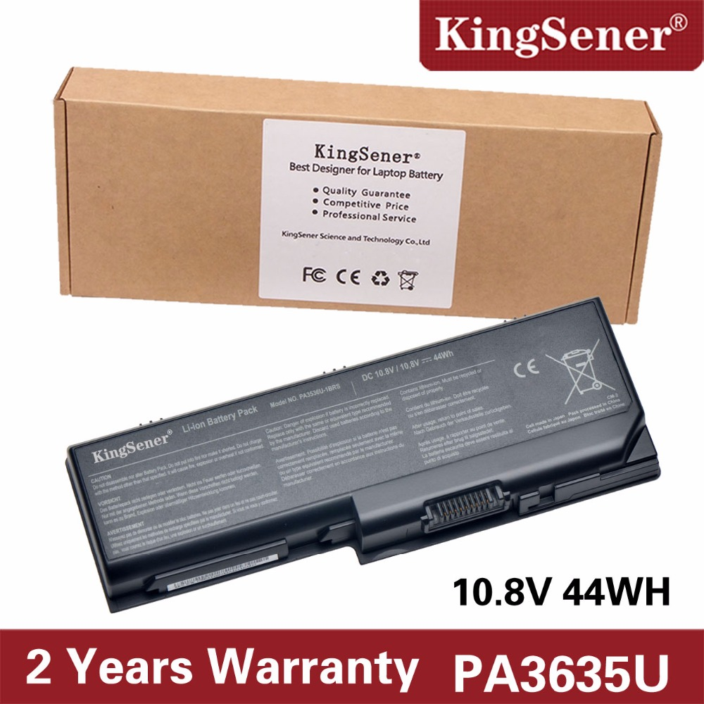 10.8V 44WH Japanese Cell New PA3536U-1BRS Battery for Toshiba Satellite L350 L350D P200 P300 P305 PA3536U PA3537U PABAS100 цена