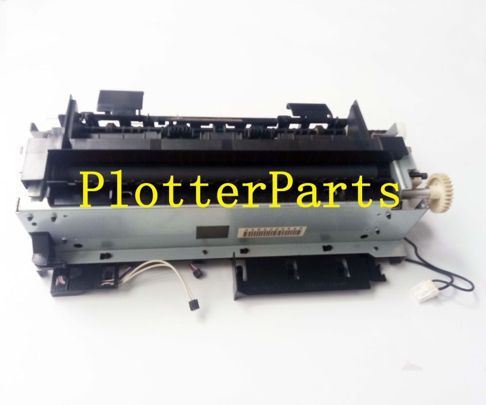 RM1-2337-000CN RM1-1461-000CN RM1-1461-080CN RM1-1461-080CN Fusing assembly for HP LaserJet 1160 1320 120N 1320NW 1320T used стоимость