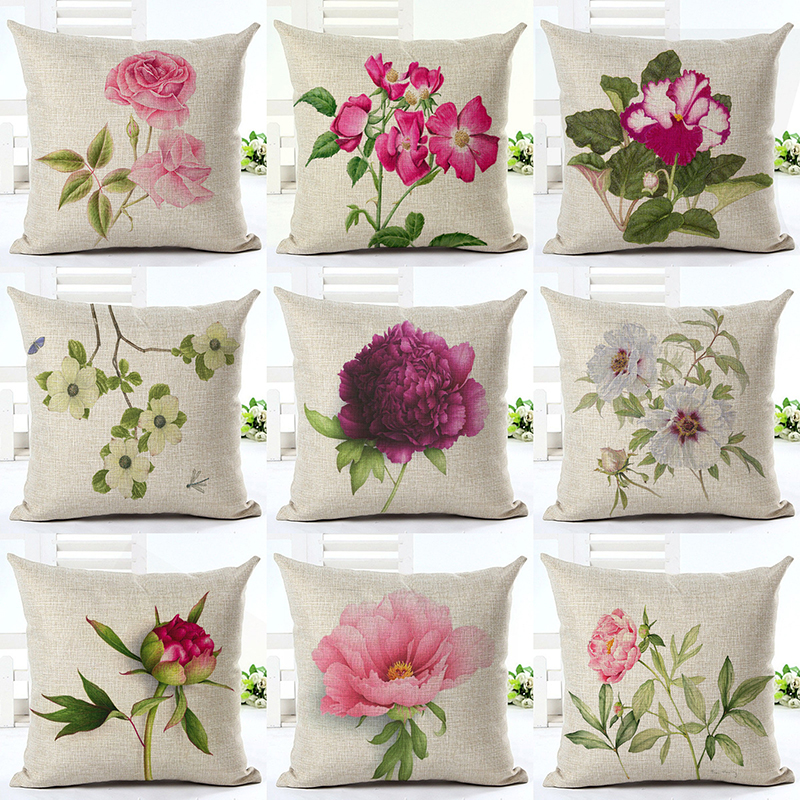 Popular Beautiful Throw PillowsBuy Cheap Beautiful Throw Pillows