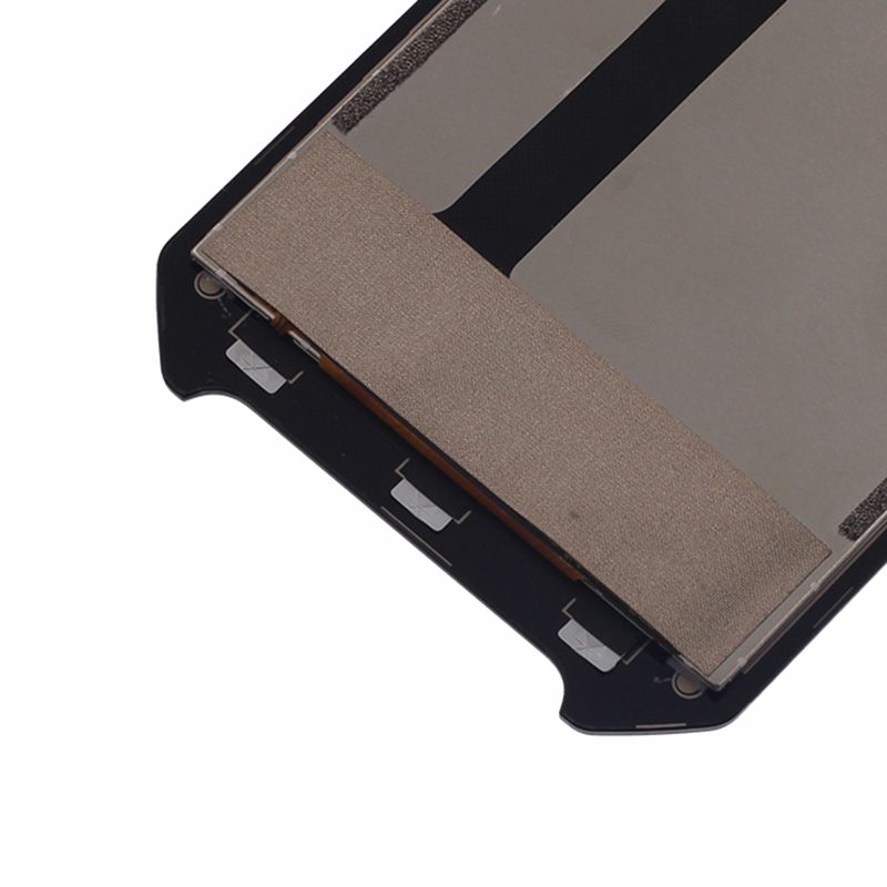"Image 3 - 4.7"" Original for Blackview BV6000 LCD +Touch Screen Glass Component Digitizer assembly for Blackview BV 6000 Display Repair Kit-in Mobile Phone LCD Screens from Cellphones & Telecommunications"