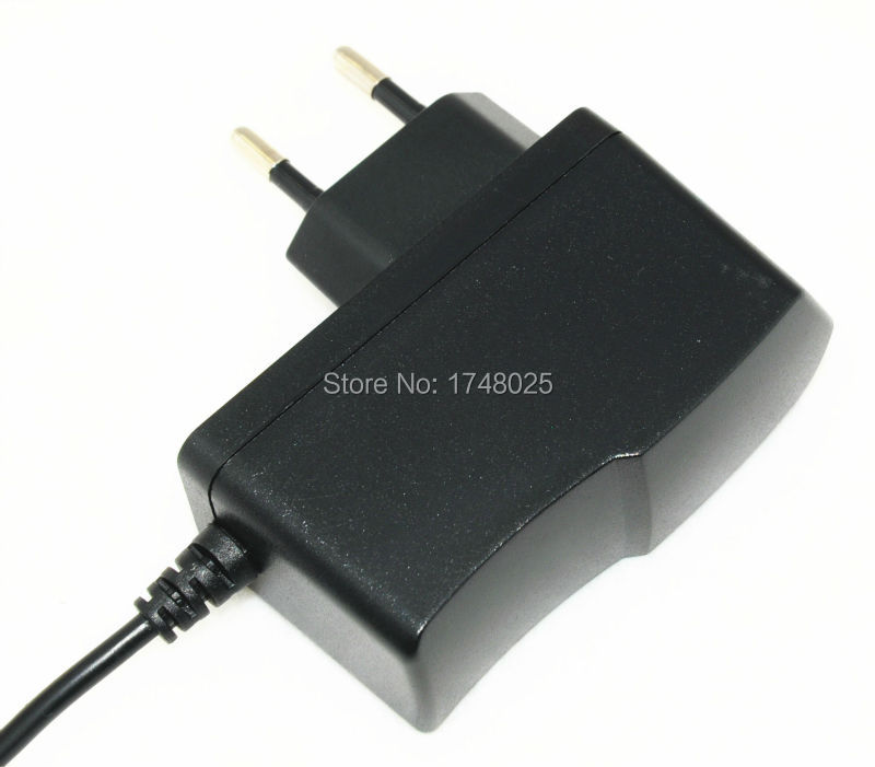 Free shipping 9v 3a ac power adapter 9 volt 3 amp 3000ma EU plug input 100 240v DC port 5.5x2.1mm Power Supply 100pcs lot 3 9v 3 9 volt 3v9 zener diode 1 2w 500mw 0 5w 0 5watt diodes do 35