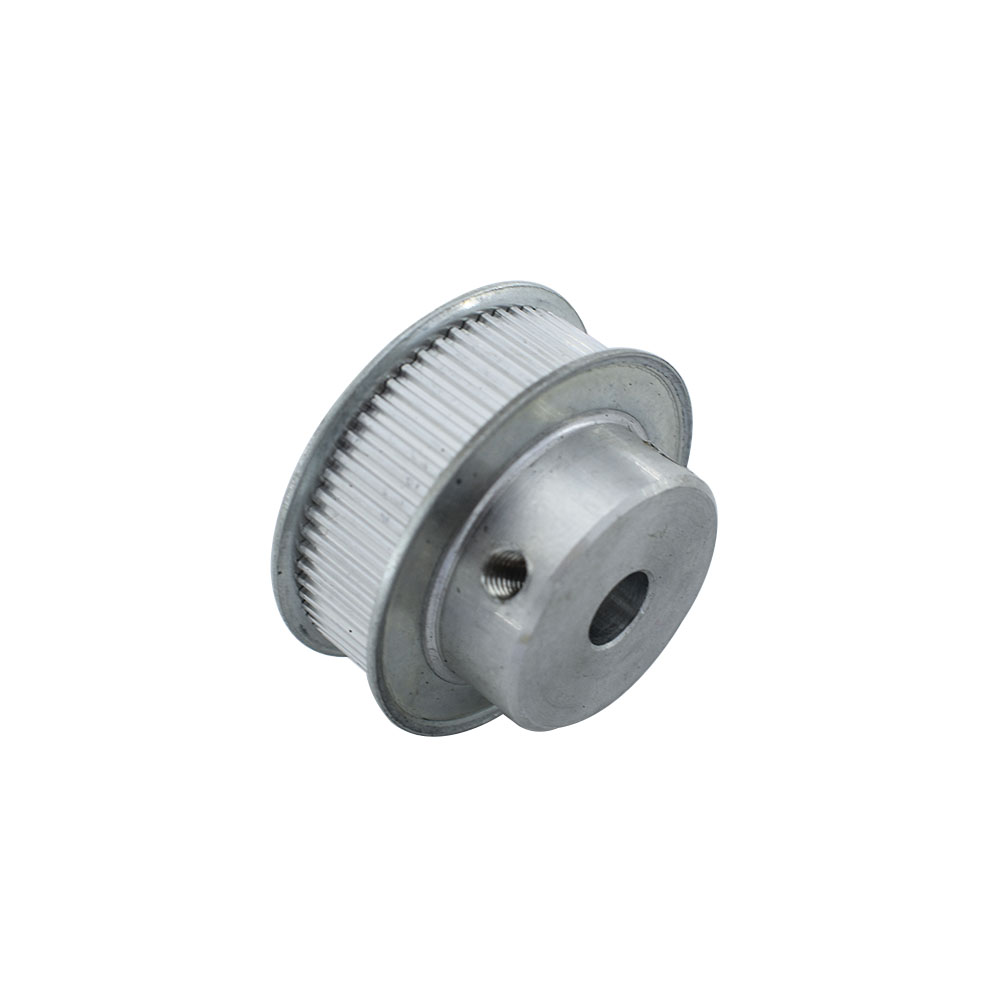 MXL Type 60T 60 Teeth 5/6/8/10/12/15/16/17/20mm Inner Bore 2.032mm Pitch 7/11mm Belt Width Synchronous Timing Pulleys|timing pulley|60 teeth|timing belt pulley - title=