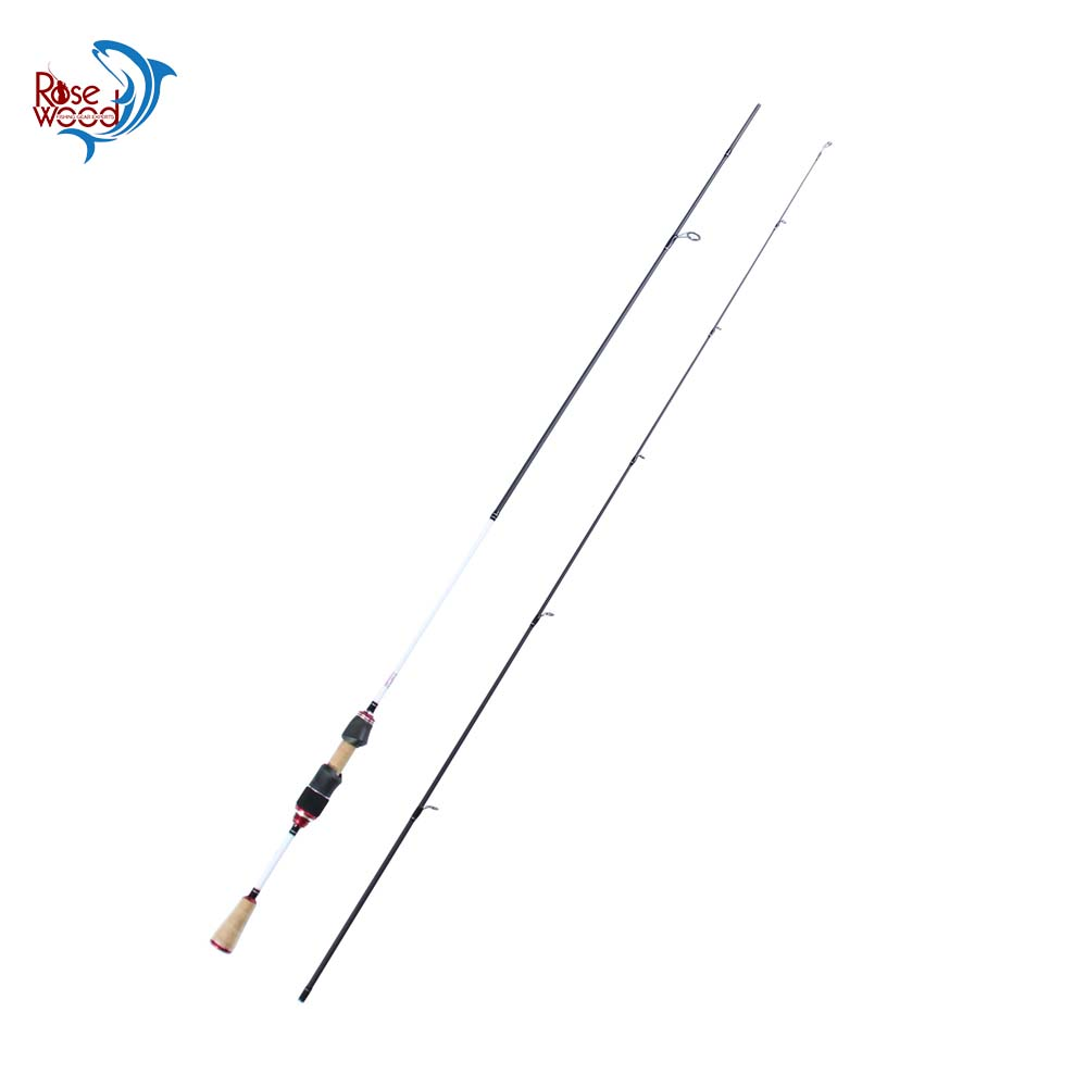 Popular chinese lakes buy cheap chinese lakes lots from for Fishing line weight