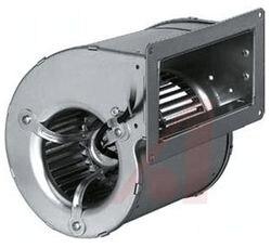 Deutschland EBM-papst lüfter kreisel fan D4D180-CB01-02 wärmeableitung Echte spot