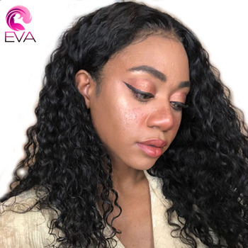 Купи из китая Красота и здоровье с alideals в магазине Eva Hair Fantasy Store