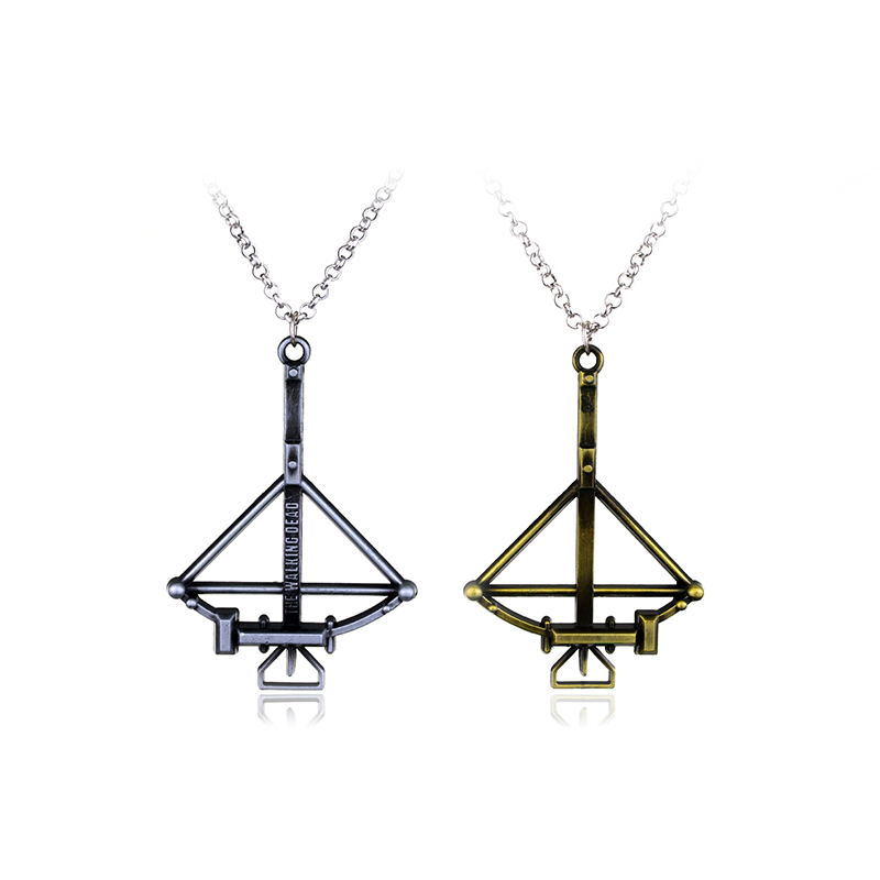 Avengers Issue Thanos Infinity Pierres Collier Métal Pendentif Chaîne Cosplay