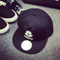 Summer child Big Ear Mouse Cartoon Mickey Baseball Cap SFor Men Women Gorra Cute Mouse Hip Hop Caps Casquette Hat HT-159