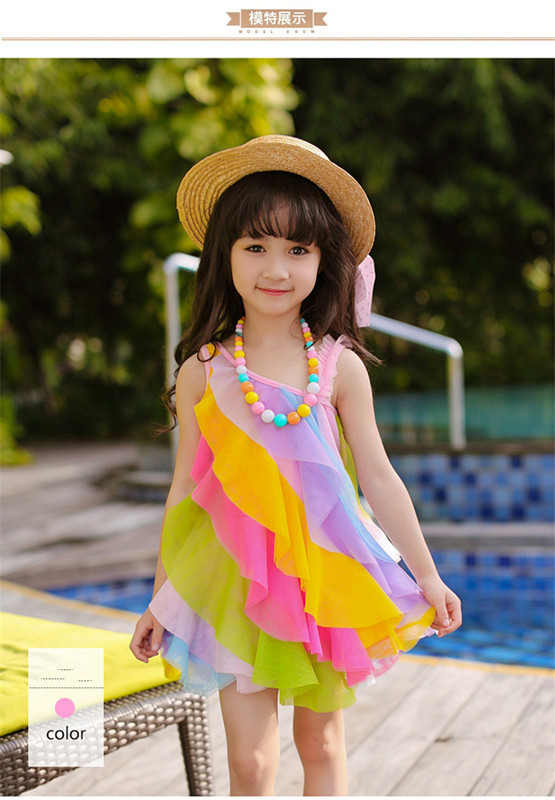 2015-Brand-New-Girl-Dress-Kids-Clothes-Rainbow-Girl-Summer-Dress -Casual-Sleeveless-Chiffon-Dress-Girls.jpg