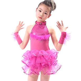 Online Get Cheap Cute Dance Dresses -Aliexpress.com | Alibaba Group