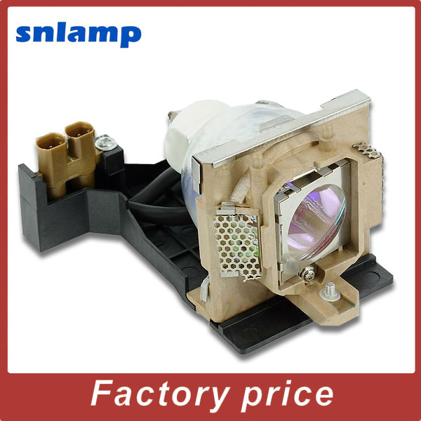 Compatible Projector Lamp VLT-SE2LP Bulb for SE2 SE2UCompatible Projector Lamp VLT-SE2LP Bulb for SE2 SE2U