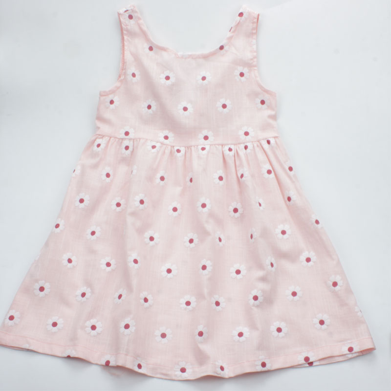 Popular Cute Girl Clothes Online-Buy Cheap Cute Girl Clothes ...