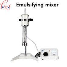 Popular Emulsifier Homogenizer-Buy Cheap Emulsifier