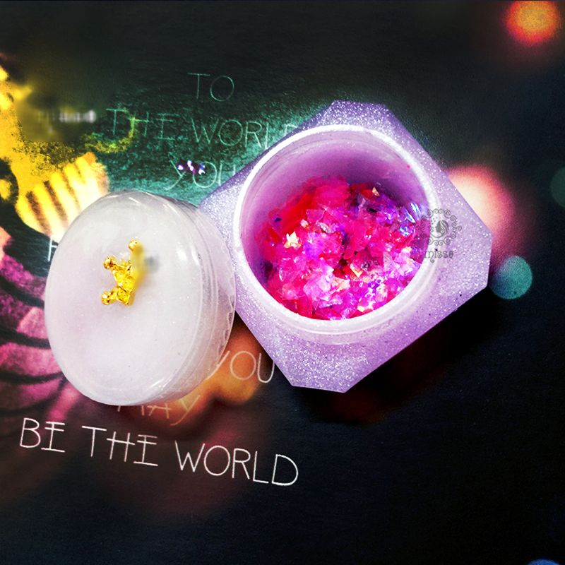 Epoxy Resin Mold DIY Round Silicone Storage Box Mold Resin Mould Jewelry Casting Craft Handmade
