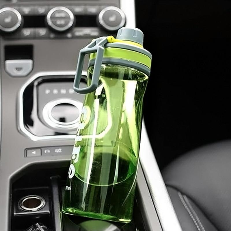 HTB1Z00scRGw3KVjSZFwq6zQ2FXaP 800Ml Plastic Nutrition Shaker Protein Water Bottle Leak Proof Eco-Friendly Plastic Drinking Bottle Sports Water Bottles