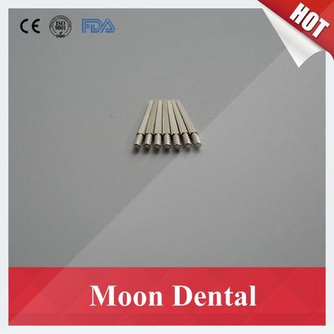 brass dowel pin