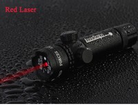5mw 532nm High Powered Tactical Green Laser With Picatinny Rail Mount Barrel Mount For Rifles AR