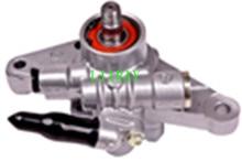 AUTO POWER STEERING PUMP FOR HONDA LEGEND KA9 3.5 56110-P5A-013