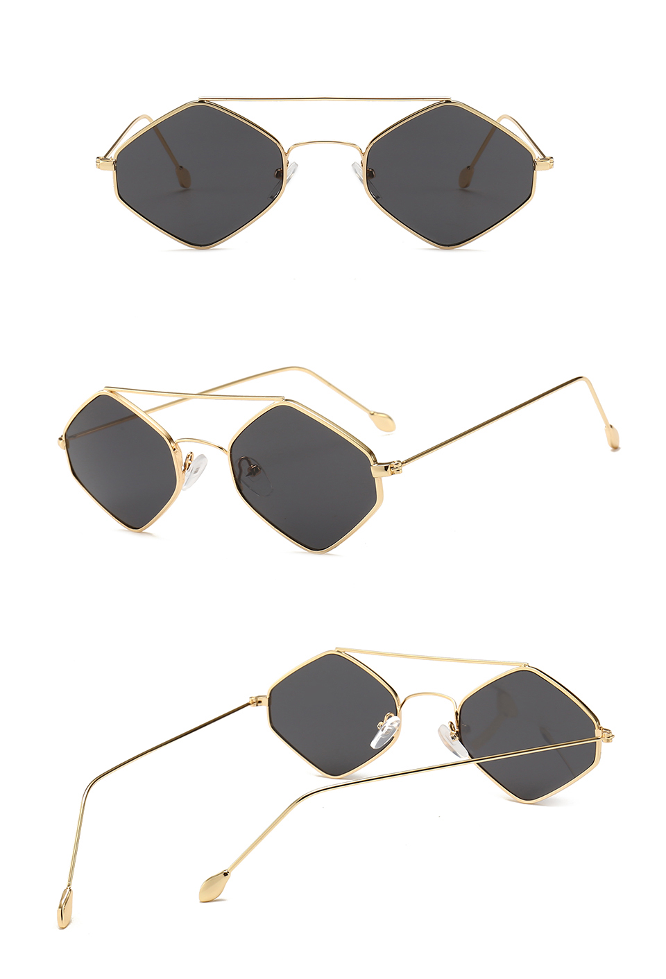 rhombus sunglasses 0459 details (4)