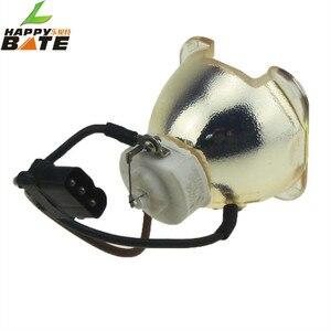 HAPPYBATE VLT-XD3200LP Lâmpada Do Projetor Compatível Lâmpada para WD3300/WD3200U/WD3300U/XD3200U/XD3300U/XD3500U Projetor