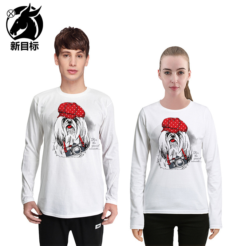 man tshirts hip hop jersey clothes for fitness things for school blouse blouse terrier c ...