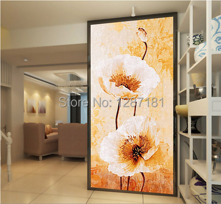 2016 Tableau canvas Art Painting De Parede Vintage <font><b>Home</b></font> <font><b>Decor</b></font> Wall Pictures For Living Room Art <font><b>Italian</b></font> Oil Large Cheap