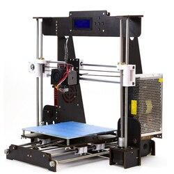3D drukarki ulepszona szkło hartowane opcjonalne drukowanie DIY Hotbed o wysokiej precyzji duża wielkość trójwymiarowy|Zestawy elektronarzędzi|Narzędzia -