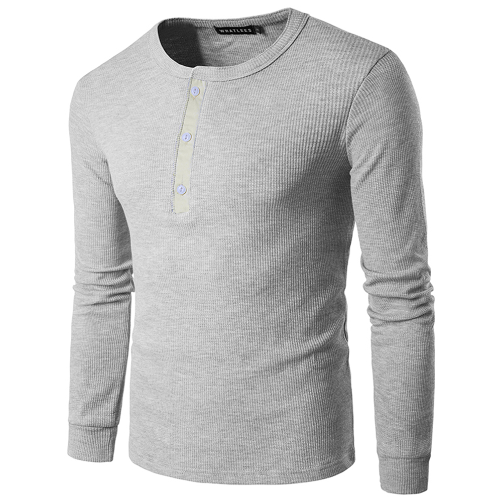 This henley is the perfect shirt for those cool fall Carhartt Men's Workwear Pocket Long-Sleeve Henley Shirt. by Carhartt. $ - $ $ 22 $ 88 60 Prime. FREE Shipping on eligible orders. Some sizes/colors are Prime eligible. out of 5 stars 1, Product Features.