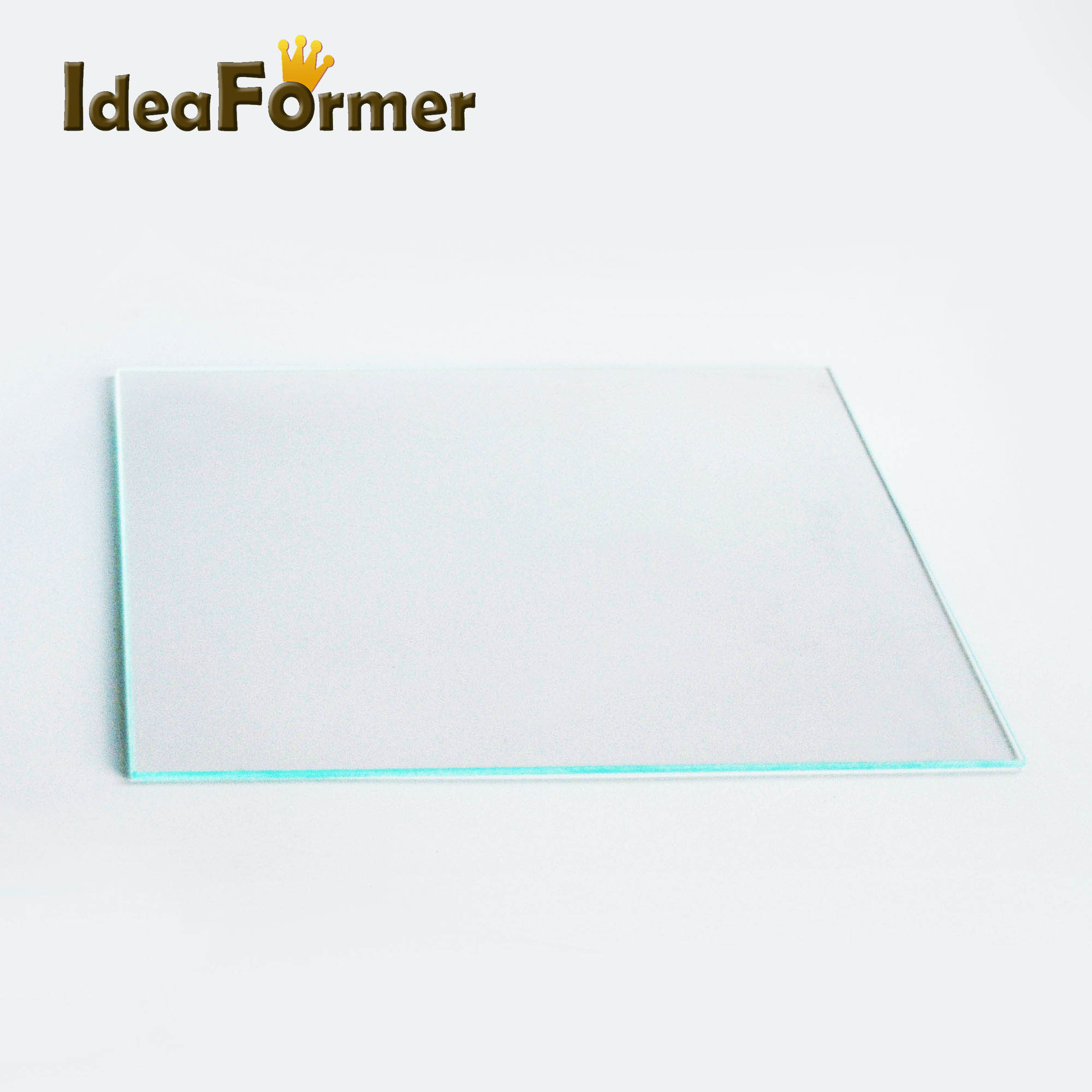reprap-mk2-heat-bed-borosilicate-glass-plate-tempered-glass-in-good-quality-3d-printer-parts