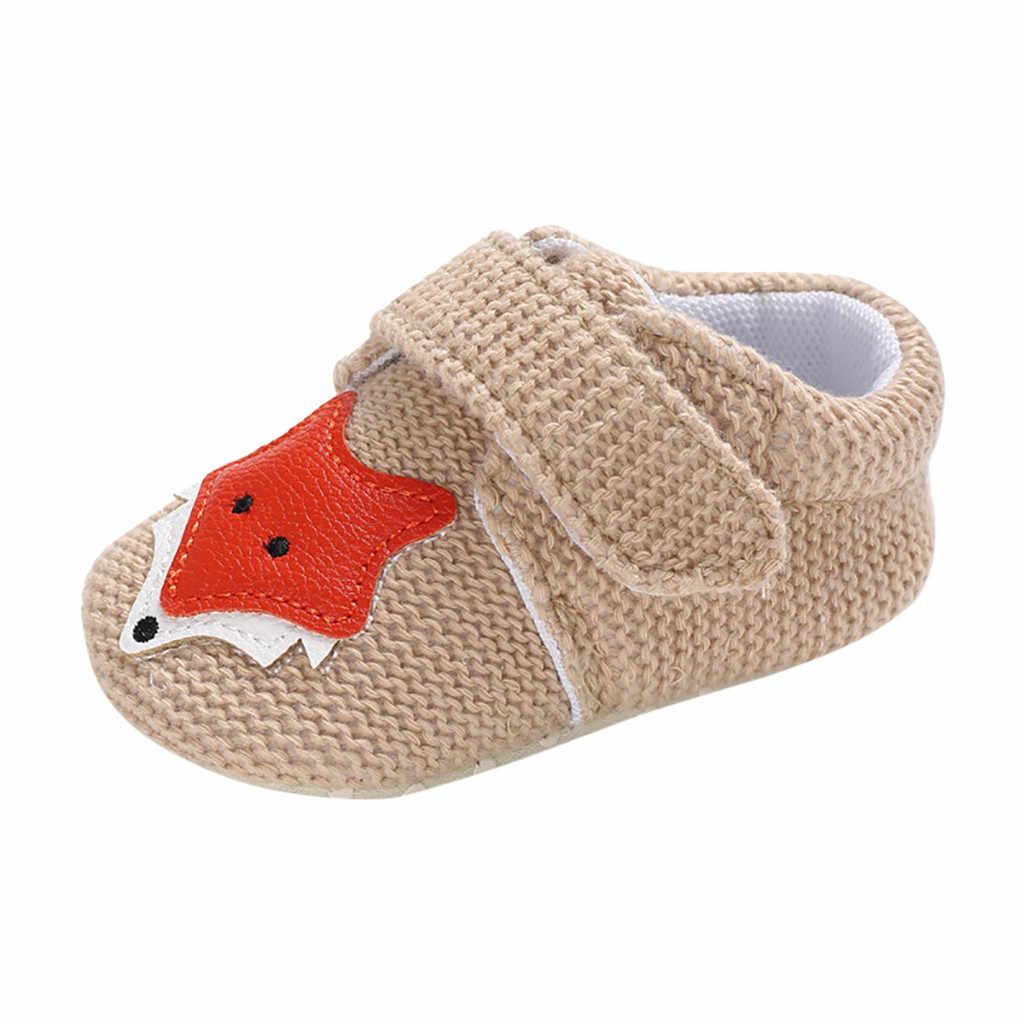 Детская обувь для маленьких девочек и мальчиков с декоративными животными на мягкой подошве zapatos обувь Нескользящая детская обувь мини melissa zapatos modis