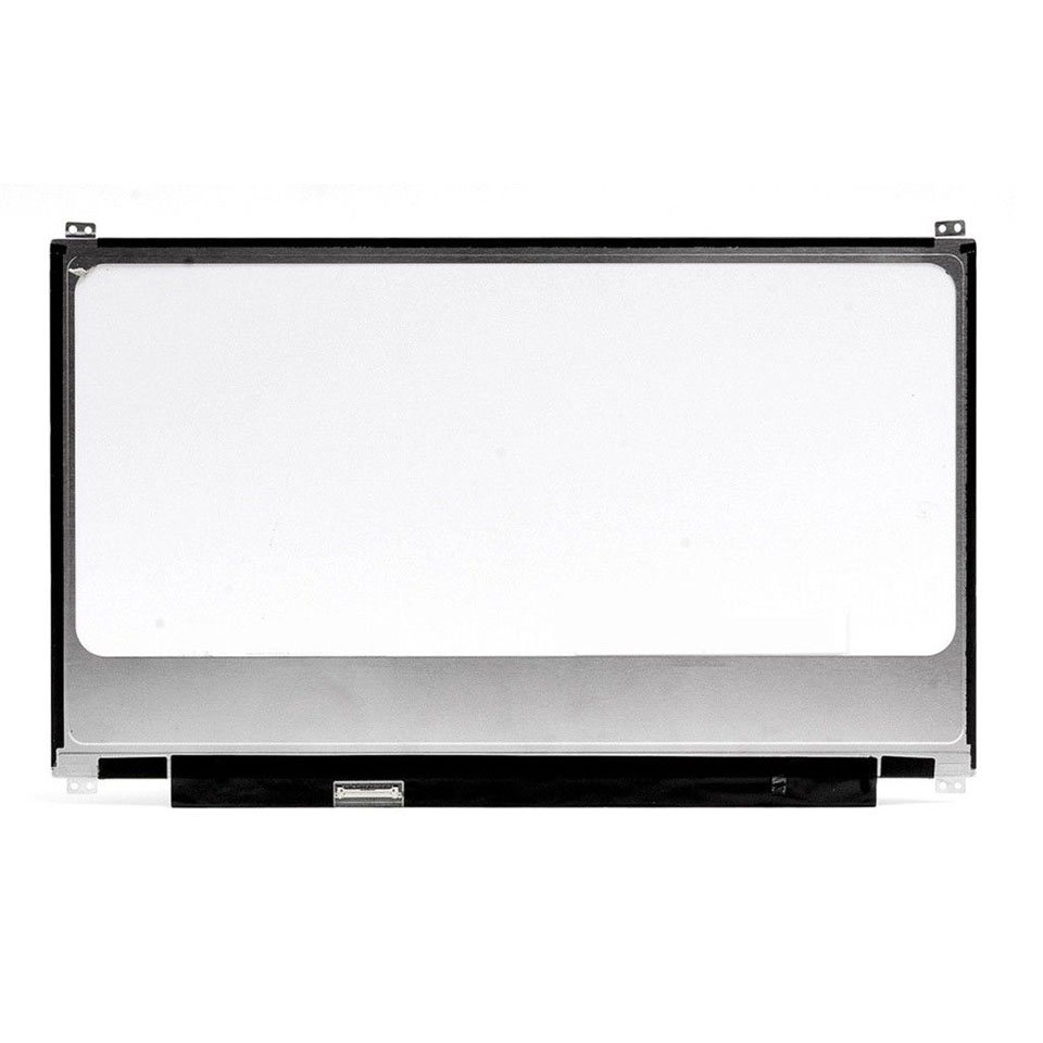 15 6 Laptop LED LCD Screen For HP Pavilion DV6 6C50LA Display Replacement HD New Grade