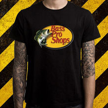 7d0c2eb4 Buy pro fishing shop and get free shipping on AliExpress.com