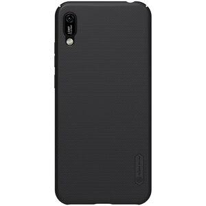 Чехол NILLKIN для Huawei Y6 Pro 2019, матовый суперматовый жесткий чехол-накладка для Huawei Y6 Pro 2019, чехол в розничной упаковке