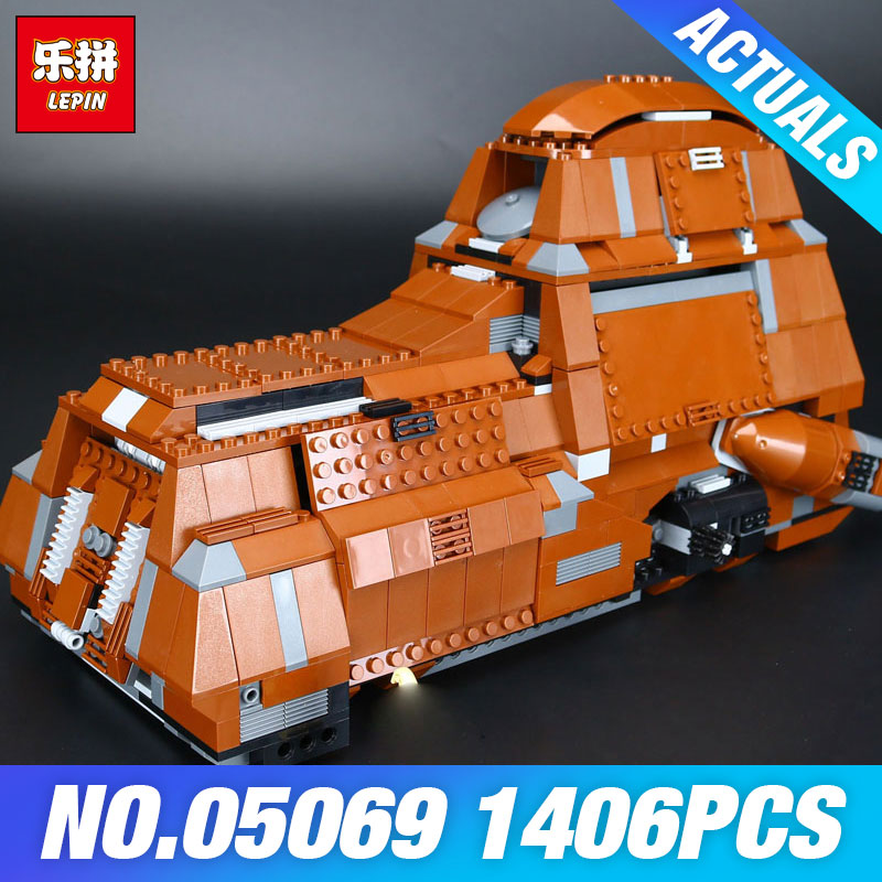 4pcs//set 4in1 Cartoon Golden Building Blocks Bricks Models Cute Children Toys