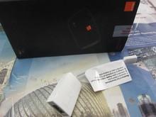 150 М Lte 4 Г Маршрутизатор HUAWEI E5776 Huawei ЛОГОТИП + HUAWEI AF10 Адаптер