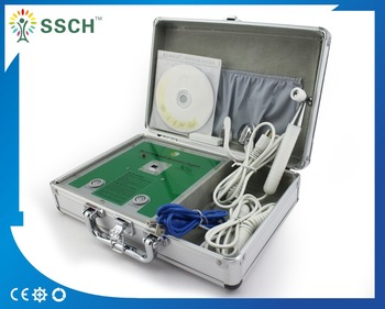 Chinese Meridian Health Diagnostic Machine for Meridian Analyzer Diagnostic Machine 1