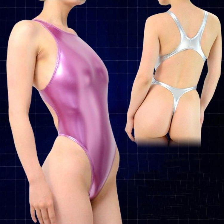 Seldom.. fit tight bikinis pics final, sorry