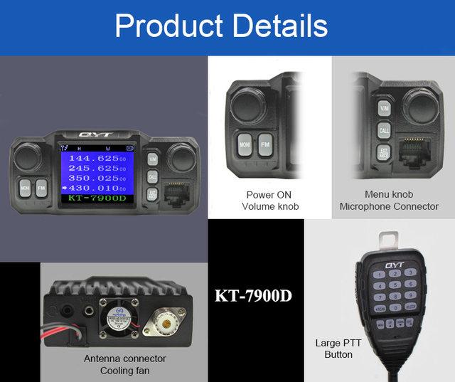 KT-7900D_08