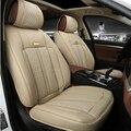 AA Personalizado Especial Tampas de Assento Para Chevrolet Captiva/TRAX/Camaro/Cruze/Malibu/Epica/Aveo/vela/Spark 5 assentos Duráveis Tampas de Assento
