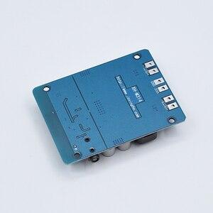 Image 5 - XH M314 TPA3118 2x45W 12 28V DC Stereo Bluetooth audio Amplificatore di potenza Digitale Consiglio Per amplificador amplificatori